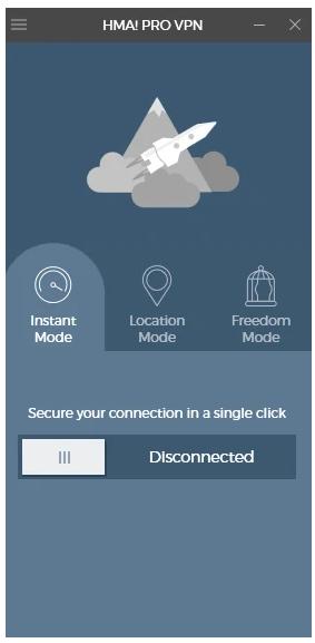 aplikasi hidemyass indonesia