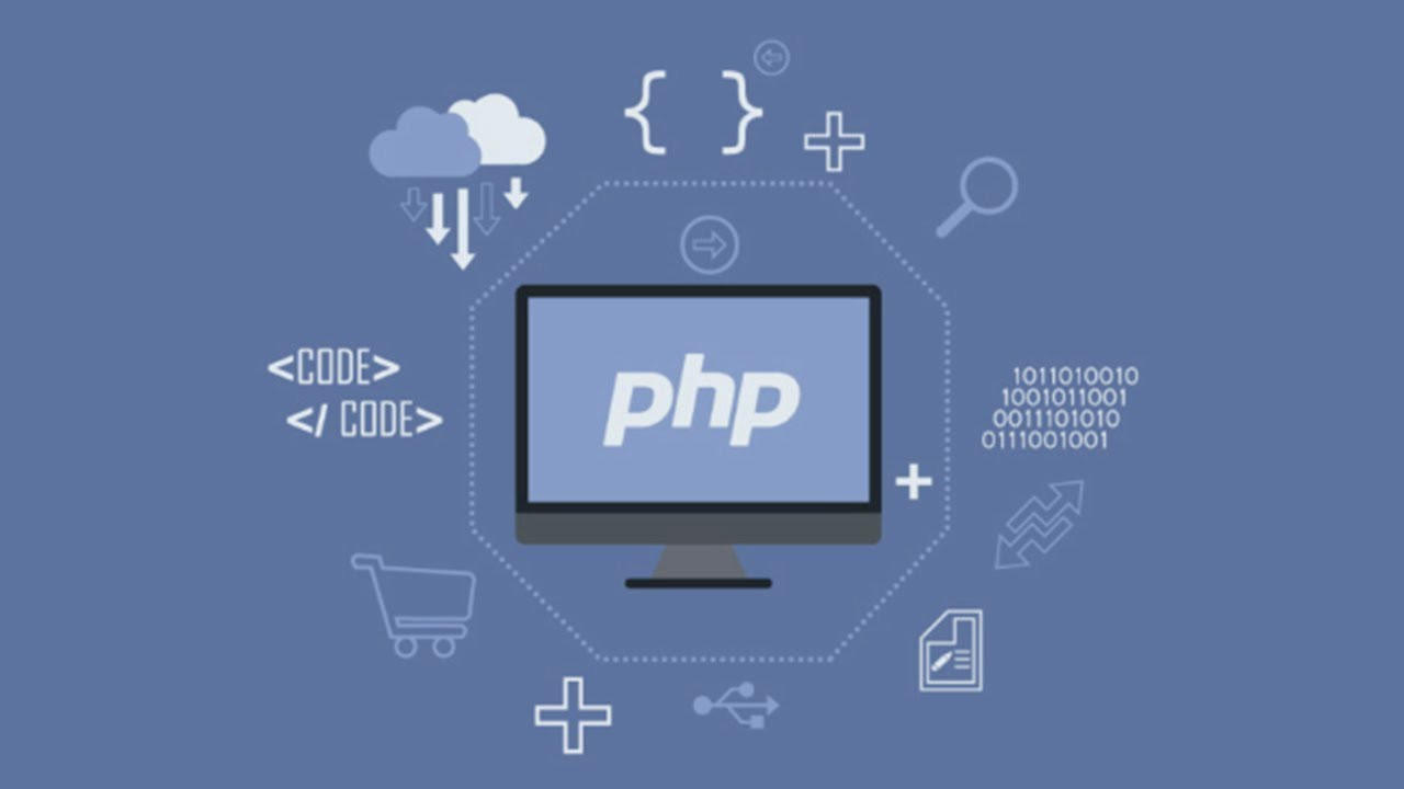 featured image php terbaik