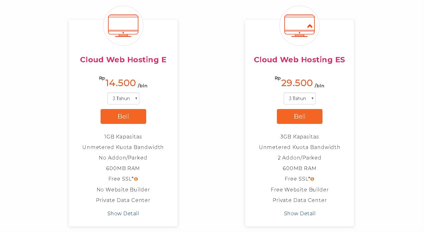 paket hosting qwords indonesia