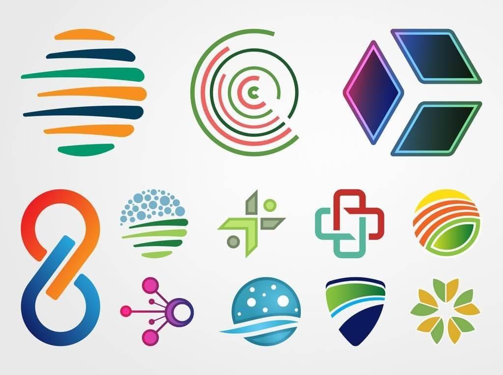 Icon atau Simbol