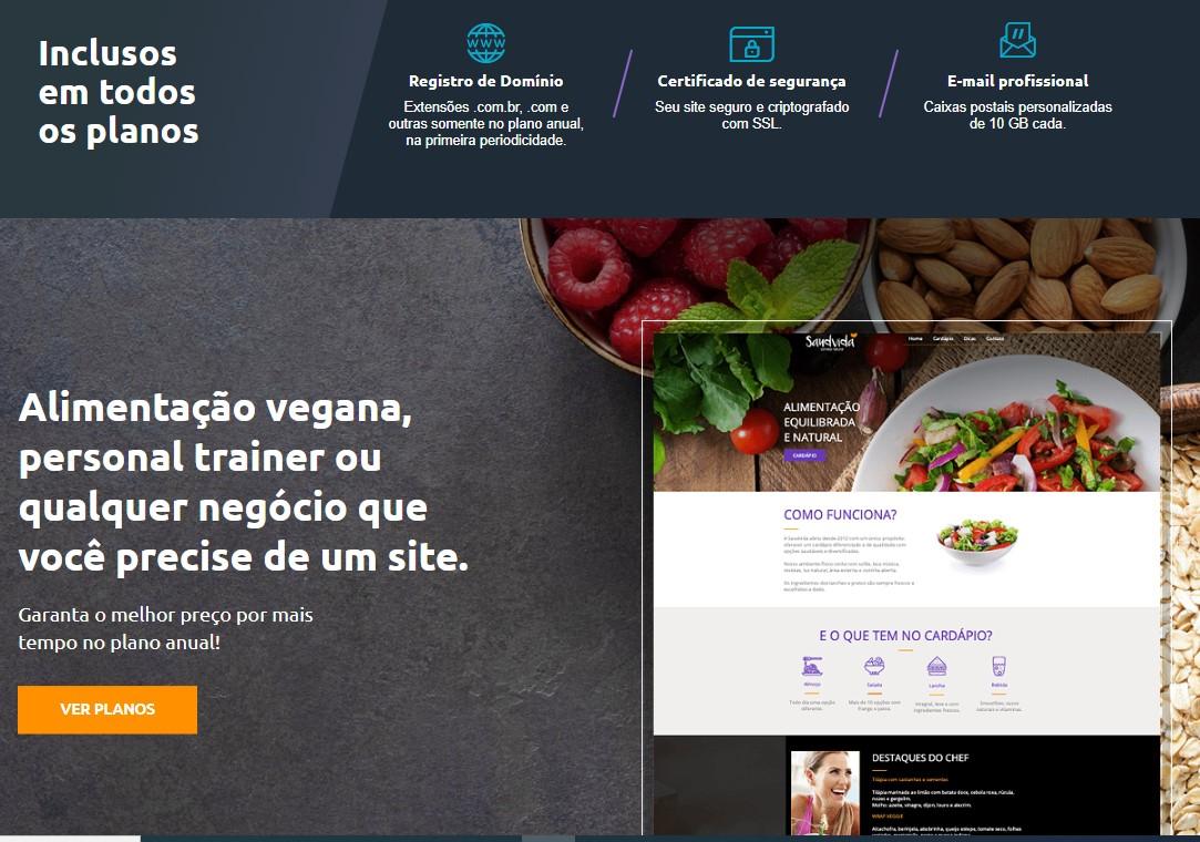 Localweb Brasil