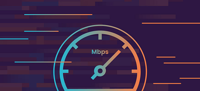 SiteGround Server Response Time