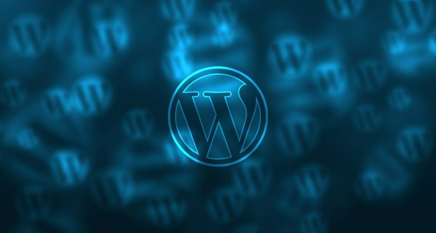 Tối ưu hóa cho Wordpress
