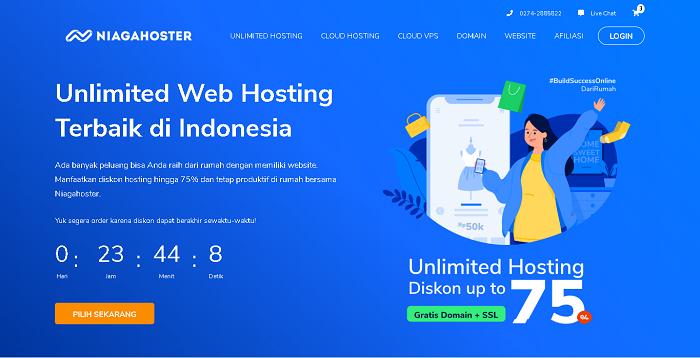 13+ Cara transfer domain ke hosting lain info