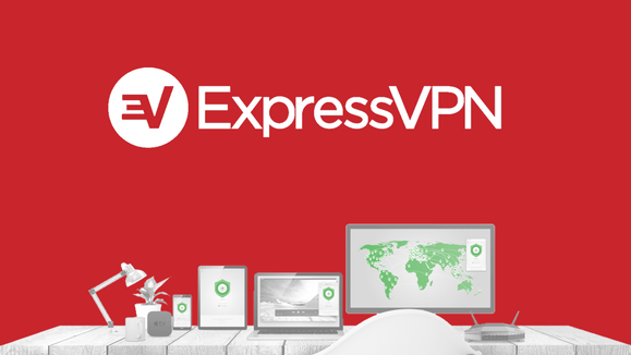 ▷ ExpressVPN Review 2021: Do We Recommend Them for India? - Forrst