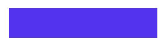 kinsta logo india