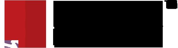 parallax hosting logo