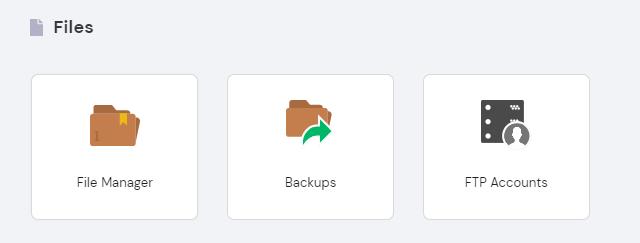 how to install wordpress hostinger