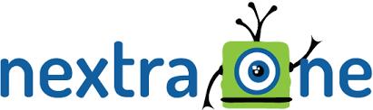 Nextraone logo