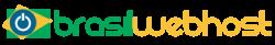 brasilwebhost logo