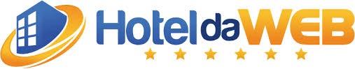 hotel da web logo