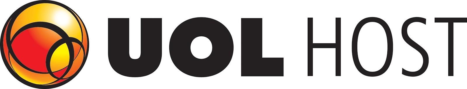 uol host logo