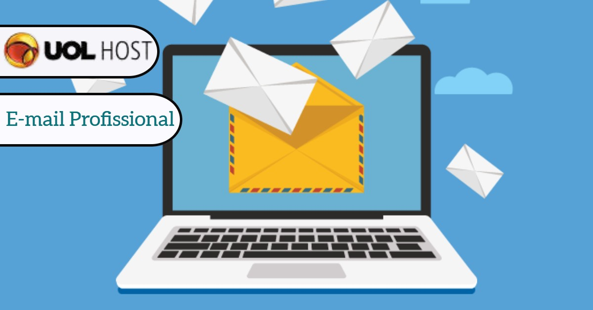 uol-host-E-mail-Profissional